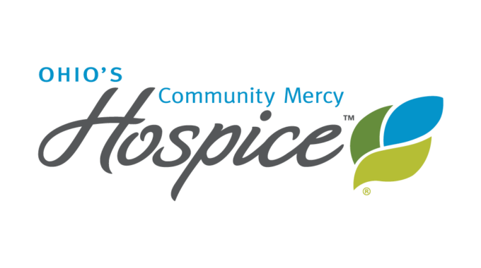 Community Mercy Hospice Announces Ohio's Hospice Collaboration