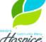 Community Mercy Hospice Announces Ohio's Hospice Collaboration