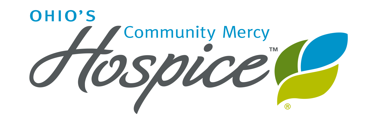 Ohio's Community Mercy Hospice
