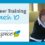 Ohio's Community Mercy Hospice Slates Volunteer Training For March 10