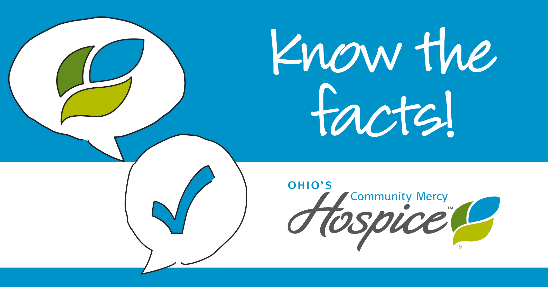 Hospice Myth Or Hospice Fact? Know The Difference