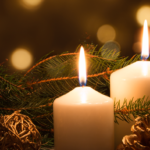 Ohio's Community Mercy Hospice Offers Hope For The Holidays