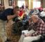 Volunteers Needed For Ohio's Community Mercy Hospice