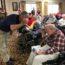 Volunteers Needed For Ohio's Community Mercy Hospice
