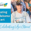 """Ohio's Community Mercy Hospice Helps Patient Revisit """"Alabama"""" Roots"""