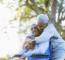 How Ohio's Community Mercy Hospice Care Helps Caregivers
