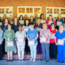 Ohio's Hospice Recognizes Staff Milestones At Annual Recognition Breakfast