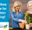 Ohio's Community Mercy Hospice Volunteer Training Set For Aug. 28 And Oct. 16