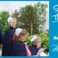 Ohio's Hospice Nursing Honor Guard Recognizes Nurses In Our Care